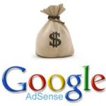 google_adsense_money