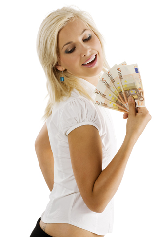 woman_money_05