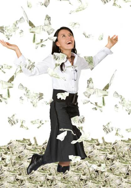 woman_with_money1