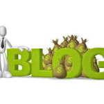 To-earn-on-a-blog-easily-300x225